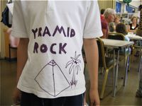 pyramid_rock_tee_shirt.jpg