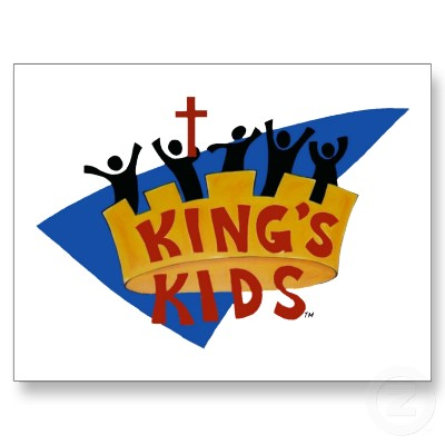 kings_kids_logo